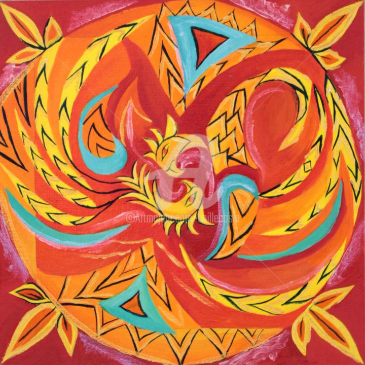 Jez BB - Phoenix renaissance