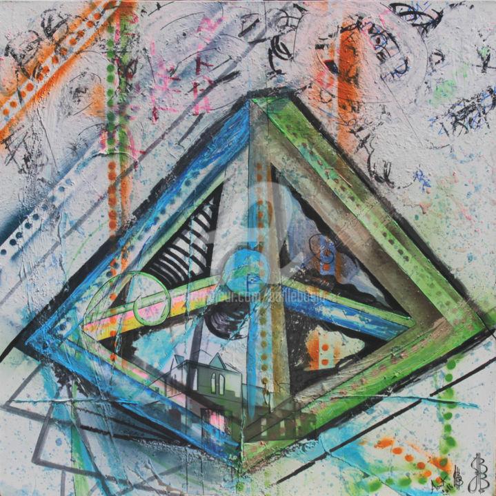 Jez BB - tetraedre-fortuitus.jpg